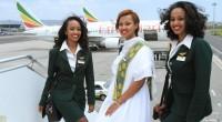 (Agence Ecofin) – Standard & Poor's a déclaré vendredi dans sa note sur l'Ethiopie, que ce pays restera durant les quatre prochaines années encore, un des champions de la croissance […]