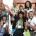 L'association Junior Achievement lance l'édition 2016 du« Grand prix de l'excellence», pour la promotion de la création et l'innovation économique. Ainsi, sous la houlette du Chef de l'Etat gabonais, la […]