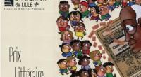 À l'occasion de la Journée Internationale de la Francophonie, la Fondation de Lille, Fondation reconnue d'utilité publique, lance la 6e édition du Prix Littéraire Alain DECAUX de la Francophonie, sous […]