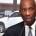 Depuis le 15 avril 2016, le Sénégalais Momar Nguer remplace le PDG du groupe Total Phillipe Boisseau le PDG à la tête de la Direction Générale de la branche Marketing […]