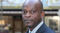 Annoncé puis reporté à plusieurs reprises, le sommet sur la sureté, la sécurité maritime et le développement en Afrique se tiendra finalement à Lomé le 15 octobre 2016. Dans un […]