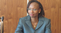 Le départ du Français Patrick Mestrallet de la tête d'Oragroup n'est plus un secret. Son Successeur sera la Malienne Binta Touré Ndoye selon Jeune Afrique. La nouvelle patronne du groupe […]