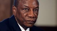 Les chefs d'Etat africains ne sont pas tous des passionnés des réseaux sociaux. Contrairement en Afrique centrale et orientale où les présidents sont les timoniers de développement de l'économie numérique […]