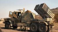 (Agence Ecofin) – L'Egypte est la première puissance militaire africaine, selon le classement 2016 des armées dans le monde, publié par site américain spécialisé dans la défense Global Fire Power […]
