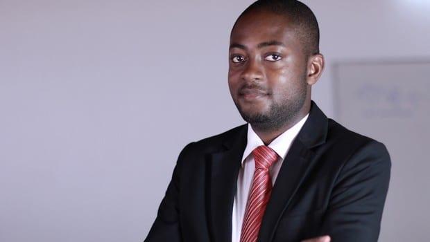 Cameroun: Arthur Zang lauréat du prix de l'innovation en ingénierie