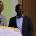 Africa Top Success vous l'annonçait. Les meilleurs développeurs d'application du Togo ont été récompensés mardi au cours d'une grande cérémonie de remise de prix présidée par la ministre des postes […]