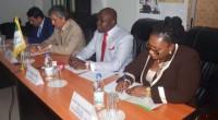 Abidjan (Côte d'Ivoire) – Un Forum ivoiro-algérien se tiendra en janvier prochain à Abidjan dans le cadre de la ''redynamisation' et de ''l'intensification'' des échanges commerciaux entre la Côte d'Ivoire […]