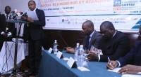 Dans le but de favoriser le développement de l'habitat et du logement en Côte d'Ivoire, et sous l'égide du ministère du Logement et de l'habitat, la Chambre de nationale des […]
