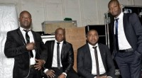 Le groupe ivoirien Magic System est à nouveau frappé par un deuil. Il vient de perdre Didier Bonaventure Deigna, alias Pépito, instrumentiste et chef d'orchestre de groupe. «C'est avec une […]