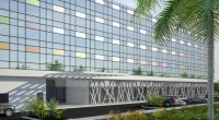 Après Lomé, RADISSON BLU ouvre ses portes à Abidjan. La nouvelle infrastructure hôtelière de 5 étoiles a été inaugurée le 25 mai à 500m de l'aéroport international Felix Houphouët Boigny. […]