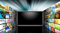 La Côte d'Ivoire, seul pays de l'Afrique de l'ouest à ne pas disposer de télévisions privées, libéralise son espace audiovisuel. La Haute autorité de l'audiovisuel et de la communication (Haac) […]