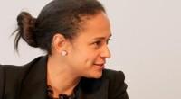 Elle n'est plus à présenter. Isabel Dos santos fille du président Angolais Eduardo dos Santos fait partie des femmes africaines les plus fortunées. Selon un communiqué de la présidence de […]