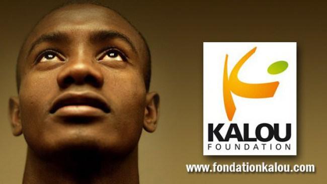 fondation-kalou