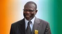 Africa Top Success vous le rapportait. Le promoteur culturel ivoirien François Konian est décédé au cours de la semaine qui vient de s'achever. La disparition du patron de la radio […]