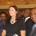 Les investisseurs et acteurs de l'hôtellerie sont à Lomé dans le cadre du Forum africain de l'investissement hôtelier (AHIF) qui se tient les 21 et 22 juin 2016 à l'hôtel […]