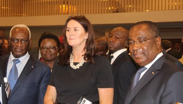 Togo: Radisson Blu accueille le Forum africain de l'investissement hôtelier