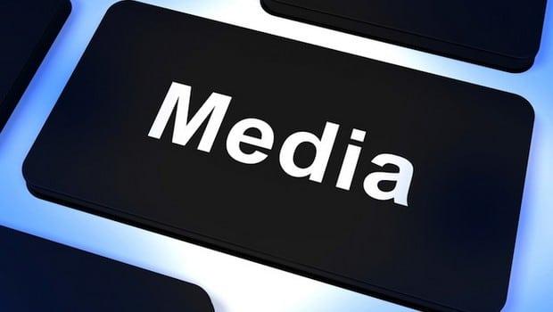 media-en-ligne