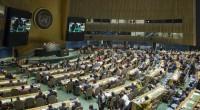 Cinq nouveaux membres du conseil de sécurité de l'ONU ont été élus mardi lors d'une réunion à l'Assemblée générale de l'institution mondiale. Il s'agit de la Suède, la Bolivie, l'Ethiopie […]