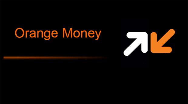 Orange money: transférez l'argent vers l'Afrique autrement
