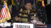 Le nom du successeur de Macky Sall à la tête de la Cedeao (Communauté Economique des Etats de l'Afrique de l'Ouest) est connu. La présidence du Liberia Ellen Johnson Sirleaf […]