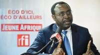 Invité du Magazine RFI-Jeune Afrique l'économiste camerounais Albert Zeufack a mis un accent sur la nécessité pour le continent africain de disposer d'experts qui puissent prévoir et analyser les situations […]