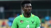 L'international togolais Emmanuel Sheyi Edebayor a lancé dans son pays d'origine un vaste projet de construction d'une école de foot. Pour l'heure le montant des travaux ni le nom du […]