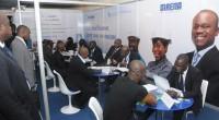 La troisième édition du Forum AfricTalentsAbidjan se tiendra les 16 et 17 septembre 2016 dans la capitale ivoirienne (au Sofitel Abidjan Hôtel Ivoire). Organisé par AfricSearch Côte d'Ivoire, l'évènement mobilise […]