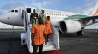 (Agence Ecofin) – Le constructeur aéronautique européen Airbus a annoncé, dans un communiqué publié le 11 juillet, avoir reçu une commande ferme portant sur l'achat d'un nouvel A320neo de la […]