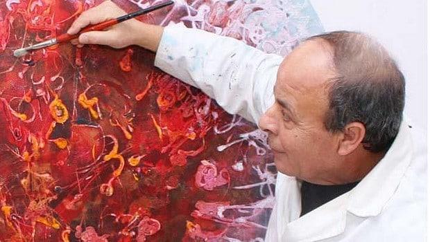 artiste-tunisie
