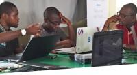 A quoi ressemblera la presse de demain en Afrique ? CFI et ses partenaires donnent l'occasion aux porteurs de projets médias du continent de présenter leurs innovations et de rencontrer […]