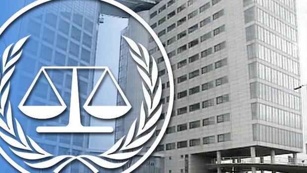 Justice: la CPI lance un concours de photos sur les réseaux sociaux