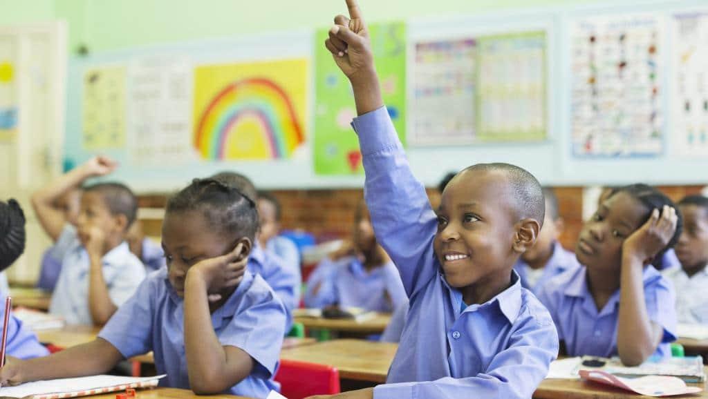 education-afrique