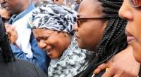 Marie-Rose Luzolo, l'épouse de la star congolaise disparue le 24 avril dernier à Abidjan (Côte d'Ivoire), va diriger l'orchestre Viva La Musica crée par Papa Wemba en 1977. Elle a […]