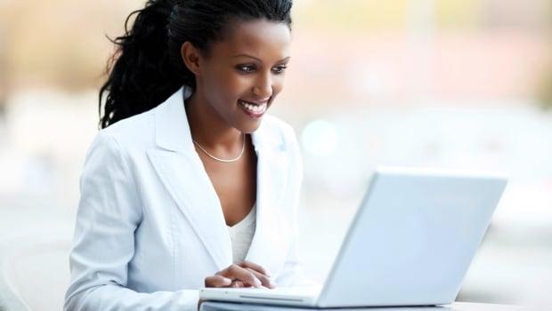 Afrique du Sud : MTN lance un prix féminin des Tic