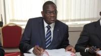 (AIP)-Le Haut conseil du patronat des entreprises de transports routiers de Côte d'Ivoire a annoncé, mardi à Abidjan, la baisse du coût du transport de 10 à 30% dans le […]