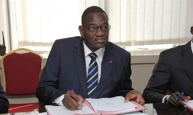 Transport routier: la Côte d'Ivoire baisse les prix!
