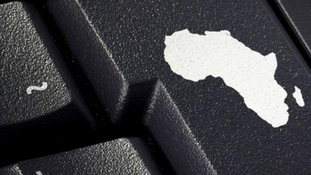 économie-digitale-en-Afrique