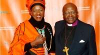 Le mariage en décembre 2015 de la pasteure Mpho Tutu-van Furth, la fille de Desmond Tutu, avec une femme, avait enflammé la toile. Peu après, elle sera contrainte de renoncer […]