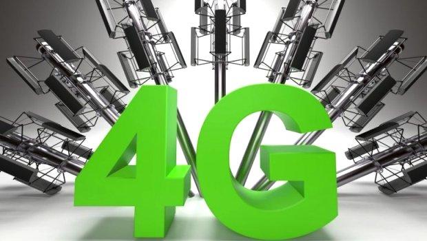 Opérant jusqu'alors avec des licences 3G+, Togocel et Moov, les deux opérateurs de téléphonie mobile au Togo, sont sur le point de passer dans la quatrième génération (4G). Ainsi en […]