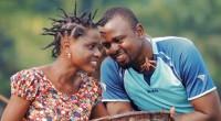 « Assiba et Salifou, la première fois », c'est le titre d'une bande dessinée (BD) lancée le 23 août 2016 à Lomé par l'Ambassadeur américain en poste au Togo. Consacrée […]