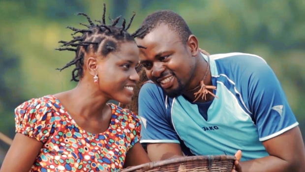 Togo : Une BD pour une santé sexuelle responsable en Afrique