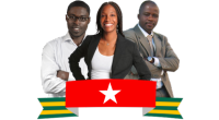 Nombreux sont ces jeunes africains porteurs de projets qui sont à la recherche de financement conséquent en vue de réaliser leurs projets. D'autres sont des chefs d'entreprises en quête de […]