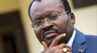 Dernier jour avant le scrutin présidentiel samedi le 27 août 2016 au Gabon. Les candidats injectent leur dernière force dans la bataille électorale à travers les opérations de charme qui […]