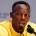 Indétrônable sur les 100, 200 et 4×100 m, le jamaïcain Usain Bolt, 29 ans, demeure incontestablement l'athlète le plus rapide ces huit dernières années dans l'histoire des Jeux Olympiques. […]