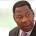 Quelques mois seulement après son départ du Palais de la Marina, l'ex président béninois Yayi Boni, serait devenu « personæ non gratta », du moins, pour l'Exécutif de Patrice Talon, […]