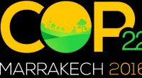 Après Paris en 2015, la capitale marocaine s'apprête à accueillir du 7 au 18 novembre 2016 la COP22, une conférence annuelle sur les changements climatiques. Au Togo, les autorités s'activent […]