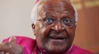 Sorti mercredi dernier de l'hôpital du Cap, l'ancien archevêque sud-africain Desmond Tutu, sera de nouveau admis l'hôpital trois jours plus tard, plus précisément samedi 17 septembre 2016. L'information est contenue […]