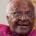 Il est considéré comme la conscience morale de l'Afrique du Sud notamment pour le rôle prépondérant qu'il a joué dans la lutte contre l'Apartheid. Allusion faite à l'archevêque sud-africain . […]