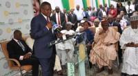 Après le secteur du ciment et l'agroalimentaire, le milliardaire nigérian Aliko Dangote se lance un nouveau défi, celui de la banque mobile, en pleine expansion sur le continent. SunTrust Bank, […]