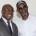 En tournée africaine, la star hollywoodienne d'origine béninoise Djimon Hounsou achève ce jeudi 18 août 2016 une visite de deux jours dans la capitale togolaise. Arrivé à Lomé la veille, […]